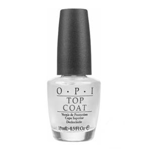 opi-top-coat