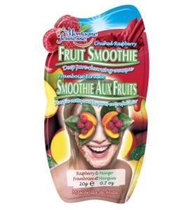 Montagne-Jeunesse-Fruit-Smoothie-Freshening-and-Softening-Face-Mask-20g-YL-FRSMOOTH-AC--134934565698gK2g