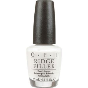 OPI_Ridge_Filler.png