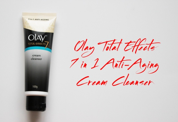 olaytotaleffects
