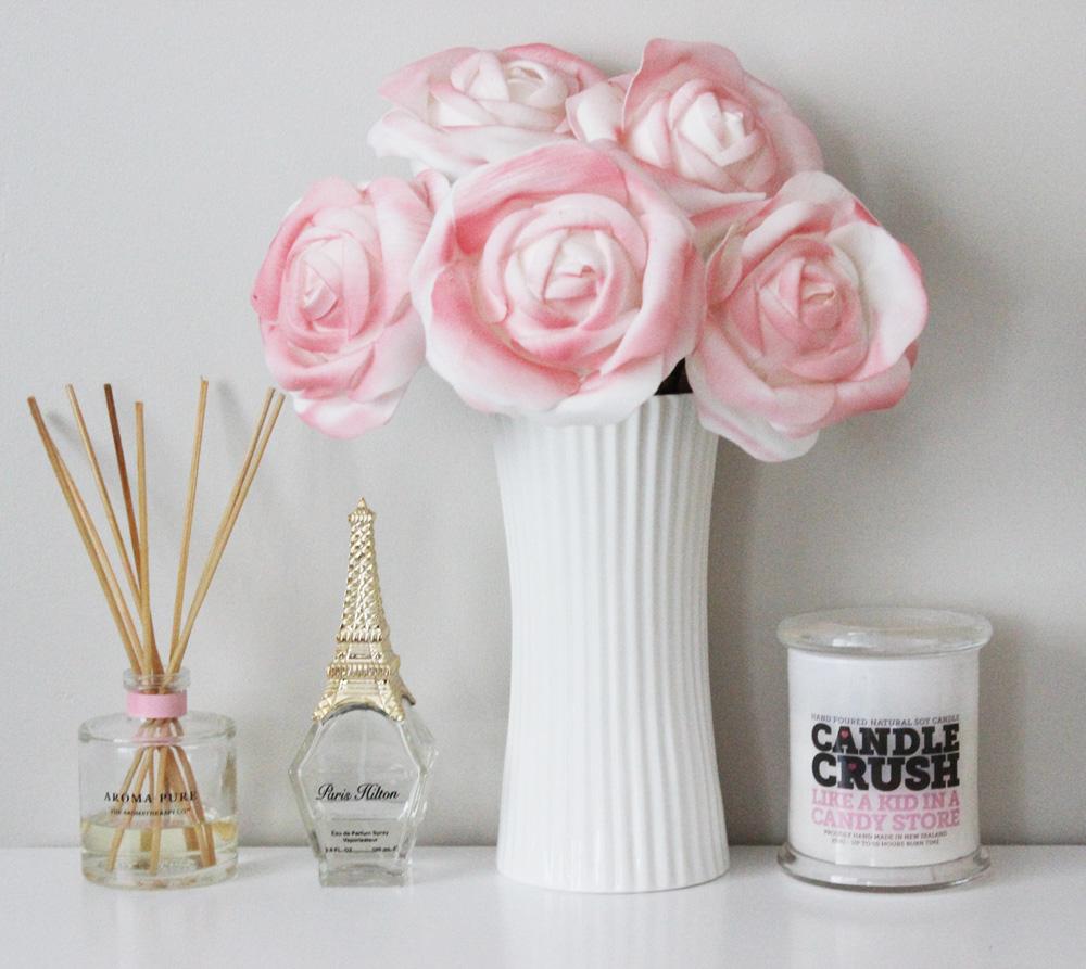 candlecrush