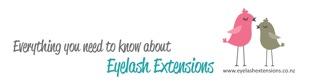 eyelashextensionslogo